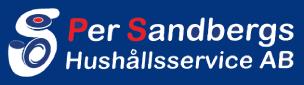 PSH Service Gävle