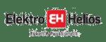 Elektro Helios logo